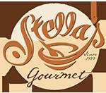 Stella's Gourmet